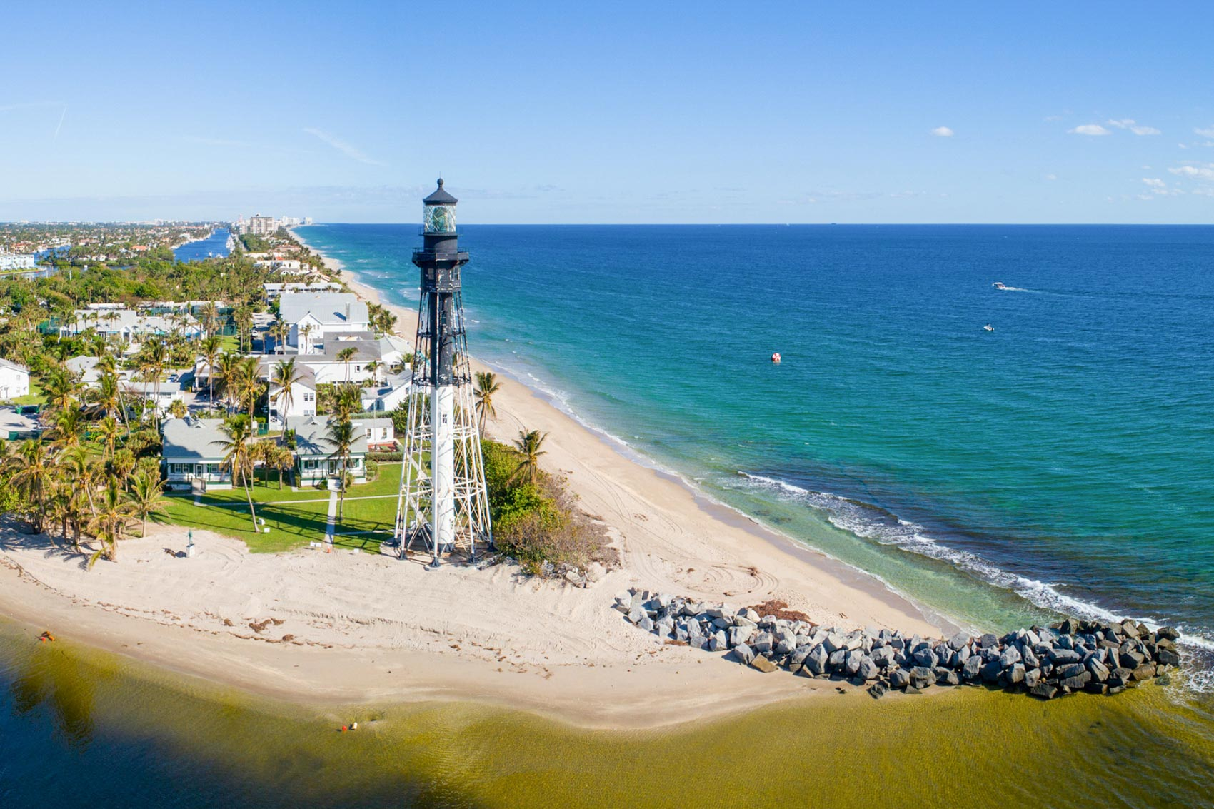 Exceptional Pompano Beach, FL Vacation Rentals   TurnKey