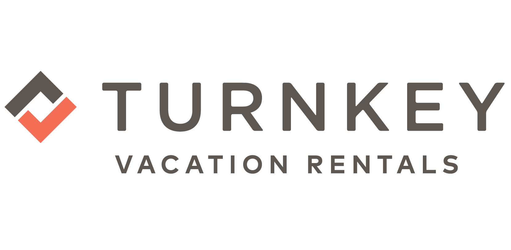 Exceptional North Lake Tahoe, CA Vacation Rentals | TurnKey