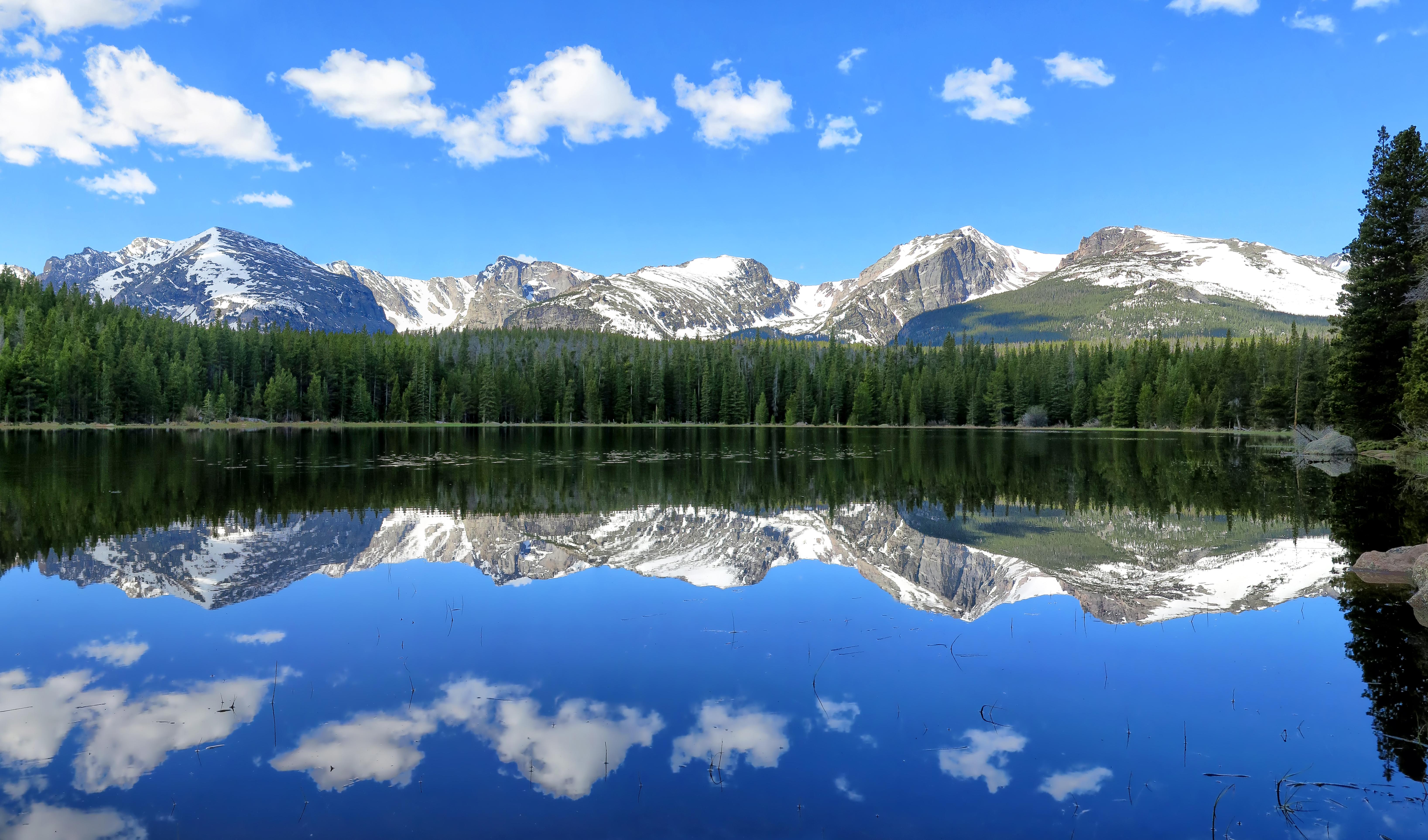 Image of Colorado